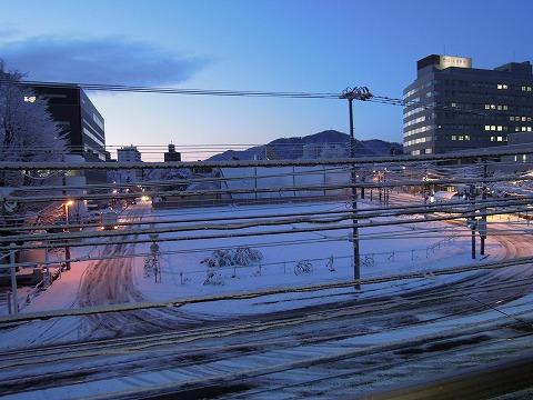 2011hokkaidou6