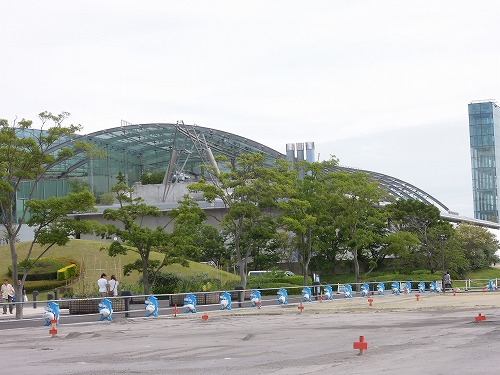 20120729-9