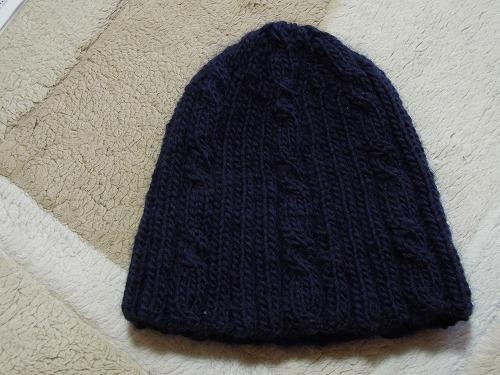 2013-1月帽子2
