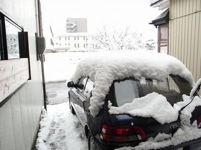 20100117雪